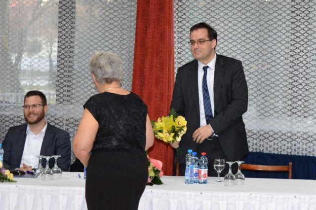 Kiss Balázs, Magyarország Pozsonyi Nagykövetségének titkára